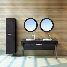 meuble en bois2