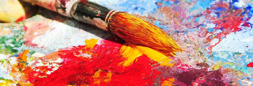 peintres expressionnistes