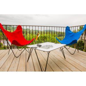 fauteuil-made-in-France-Un-Coq-Dans-Le-Transat