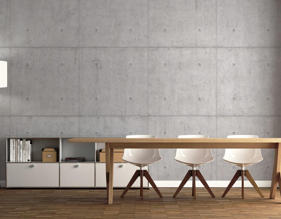 modèles de pieds de table et de chaises