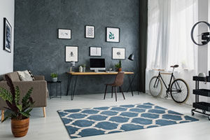 tapis en fonction de vos espaces