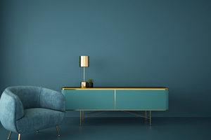 meubles-de-style-scandinave-